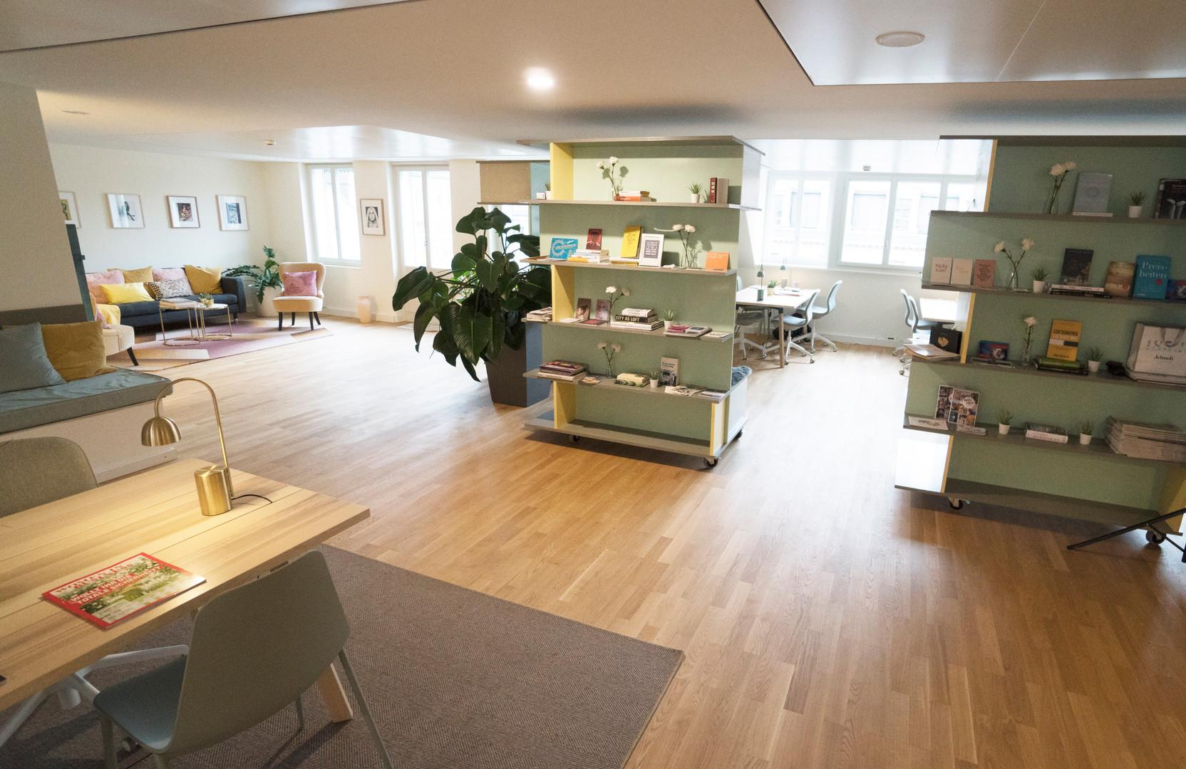 Lounge and Workshop Space Entrance.jpg