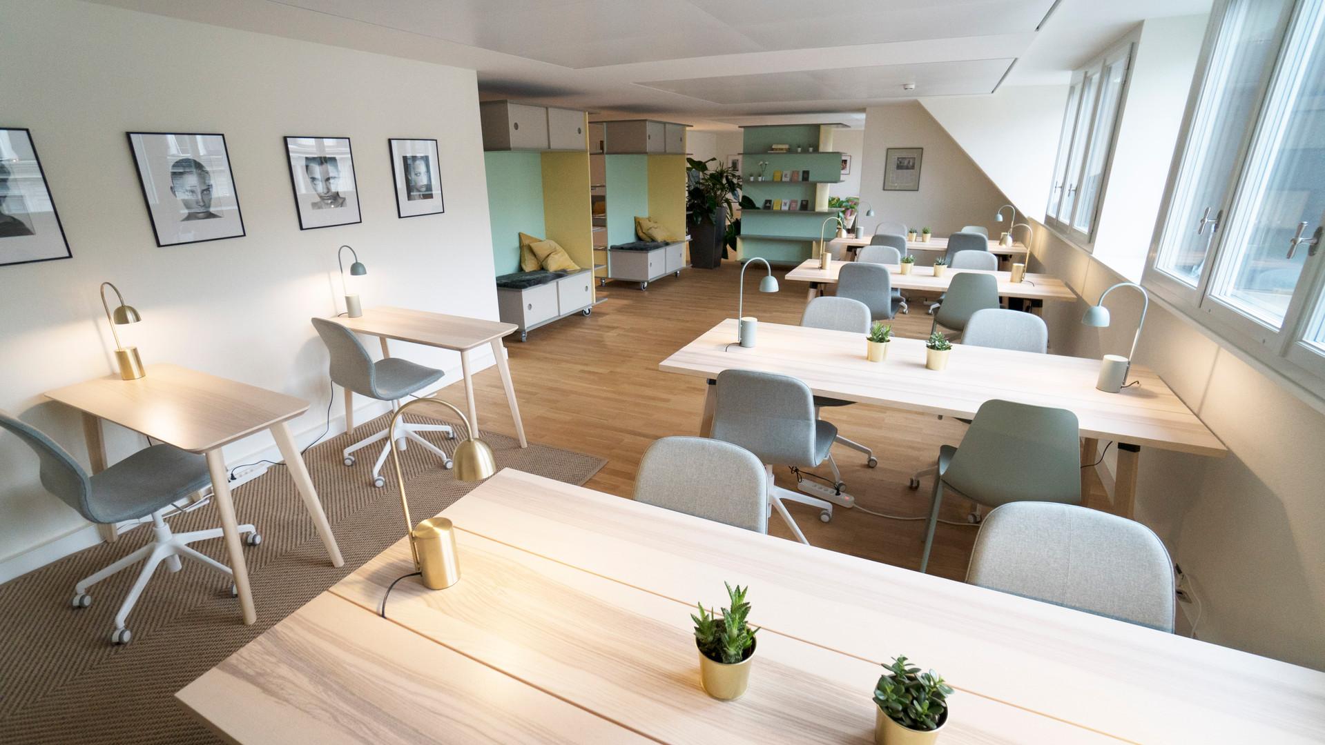 Workshop Space.jpg
