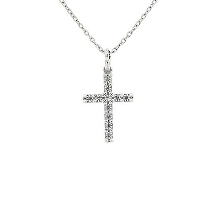 CRUZ DE DIAMANTES JOYHOPE