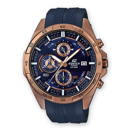 RELOJ CASIO EDIFICE EFR-556PC-2AVUEF