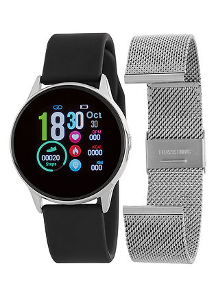 SMARTWATCH MAREA/ SMART
