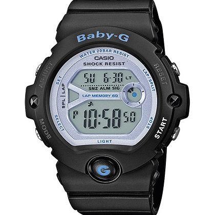 RELOJ CASIO BABY-G JUNIOR BG-6903-1ER