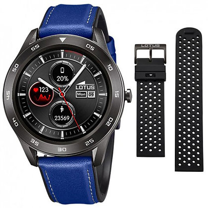 SMARTWATCH LOTUS 50012/2