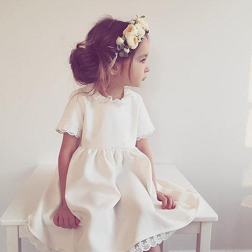 Sukienka Vivi echu