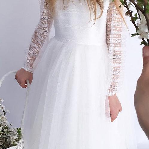 Sukienka Liwia