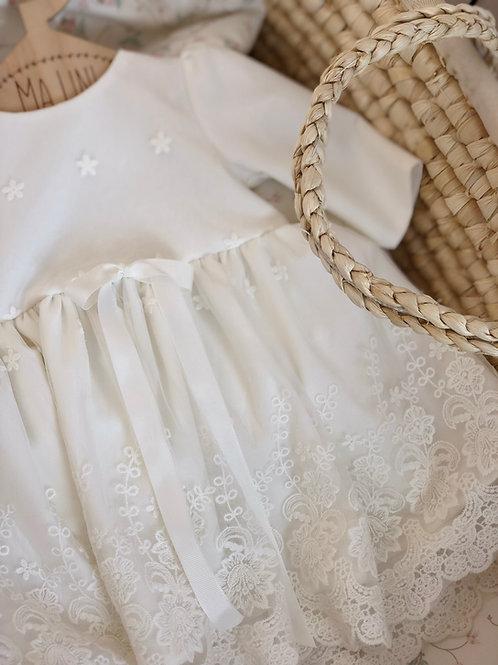 Sukienka  'Louna '