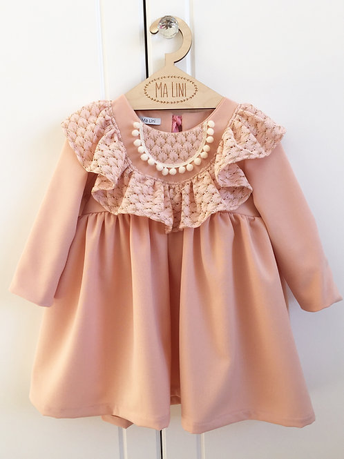 Sukienka Viviana