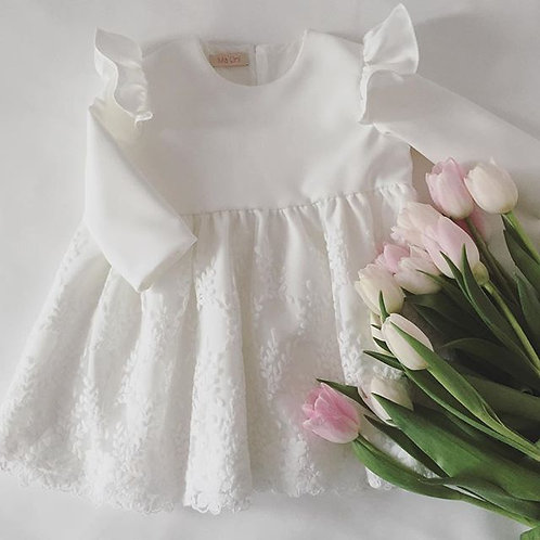Sukienka Alessia ss19