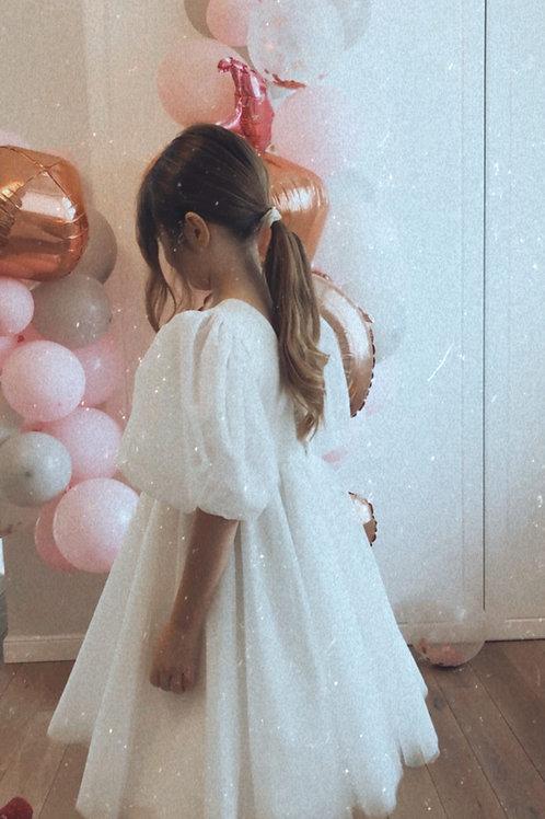 "Sukienka   Urodzinowa ""Vera"""