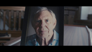Weemoed - Short Film