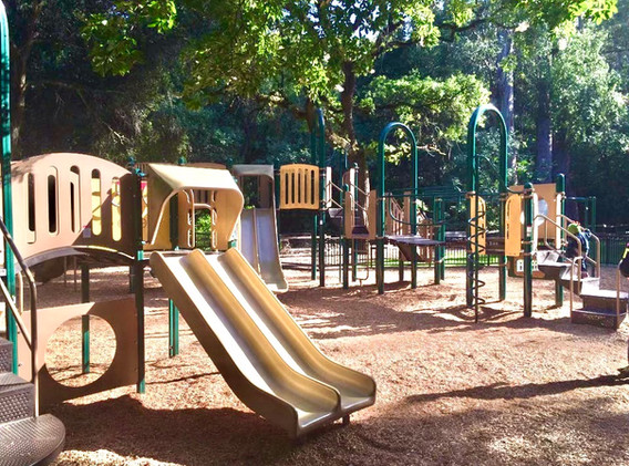 Twin Pine Park Play Structure EKC.jpg