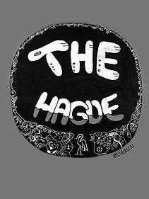 thehague.jpg
