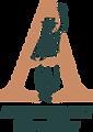 Acton filled in logo.png