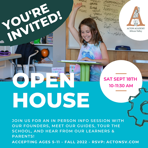 Open House 9.18 Flyer.png