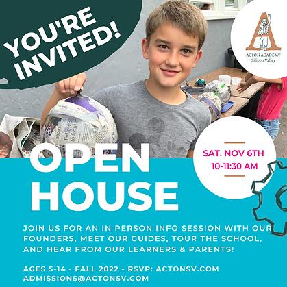 Nov 6 2021 Open House invite.png