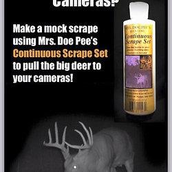 Paint balls deer piss, maxhardcore teen pictures