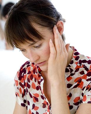 Ear Pain In A Woman.jpg