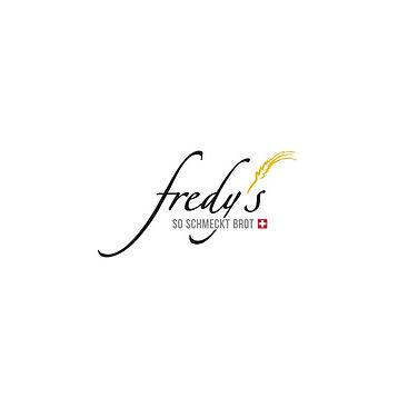 Fredys.jpg