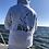 Thumbnail: Octopus Gray Hooded Sweatshirt