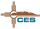 CES New Mexico Cooperative member