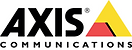 axis communications authorized dealer