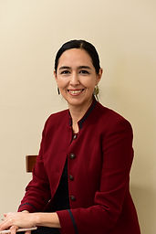 Ana Espinoza