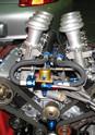 DMP Cryogenic Technologies