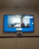 Shure Corporation Audio Video Solution