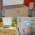 dmp cryo freezer collage.png