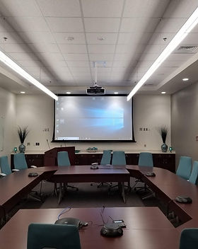 AV EPCC 10.2018 23+ROOMS VP SMITH FINAL