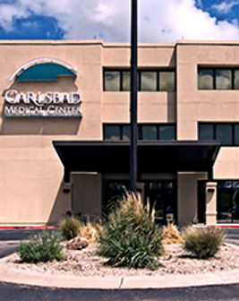 carlsbad-medical-center