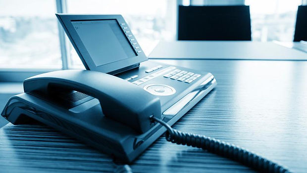 Voip phone service for all makes and models