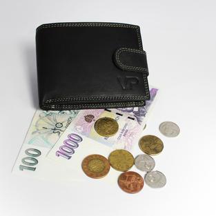 Rodinné finance
