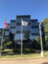 Office Flag pic_edited.jpg