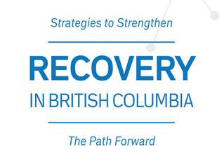 Supportive Recovery Housing Shown To Be A Critical Support For Maintaining Recovery: Report