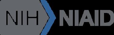 NIH_NIAID_Master_Mobile_ProductID_Logo_2