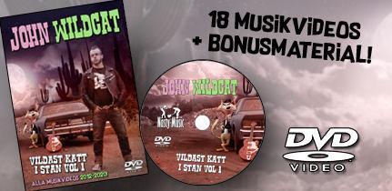 webb_dvd_shop.jpg