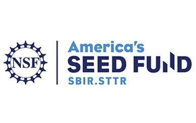 ASF Logo_Full Color_Full Color_f.jpg