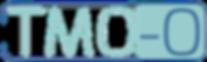 TMO-O LOGO1_transp_204x61px.png
