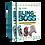 Thumbnail: Bling Like a Boss  (Paperback)