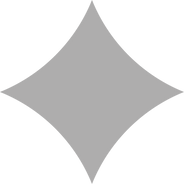 Gray Diamond@4x.png