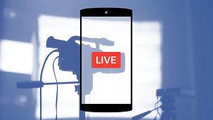 fb-ig-live-feature-min.jpg
