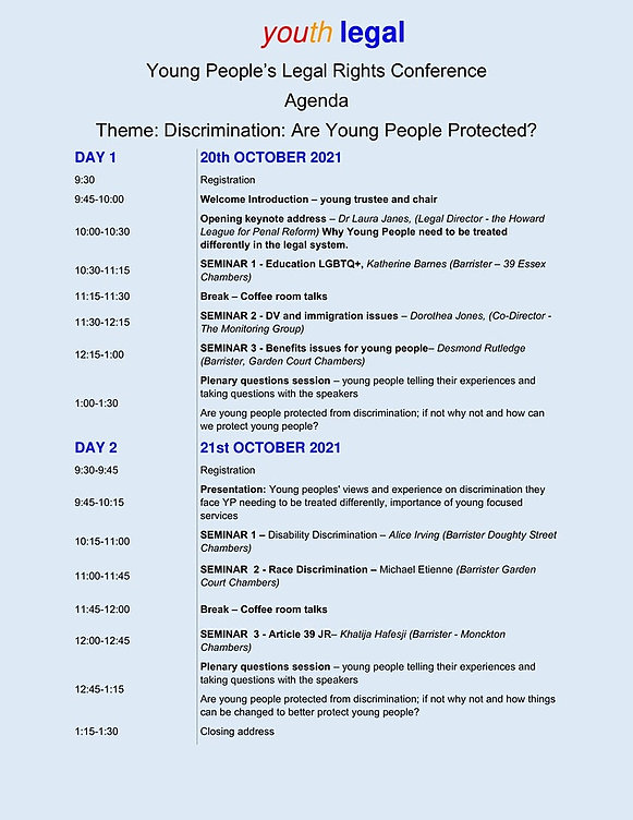 YP legal rights conference agenda.jpg