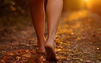 barefoot2_edited.jpg