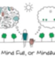 Mindful-or-Mind-ful.jpg