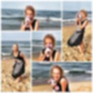 Martina Kemr foto.jpg