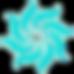akasha logo obrazek-cutout_edited.png