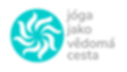 logo jvc.png