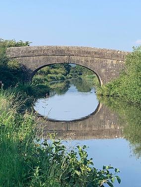 Reflections Preston Counselling Lancashire
