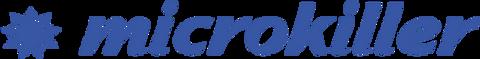 210419-Novo logo Microkiller.png